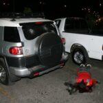 """La muerte del hijo del """"Chapo"""" Guzmán: 500 balazos y las rosas en Culiacán no fueron suficientes"""