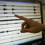 Alerta de tsunami en Chile tras un sismo de magnitud 7,1 en la escala Richter que sacudió la Antártida