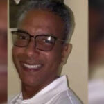 18 meses prisión a 6 alegados sicarios mataron empresario y enterraron cadáver en Villa Altagracia