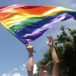 """Una corte en China dictaminó que la homosexualidad puede ser considerada un """"trastorno mental"""""""