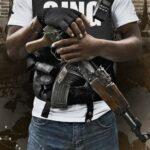 La amenaza del fentanilo que envía el CJNG a EEUU: el grupo criminal ha inundado el noreste del Pacífico
